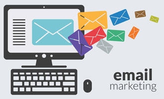 virtual assistant for email marketing